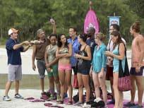 Survivor Season 31 Episode 3