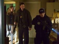 The Strain Season 2 Episode 5
