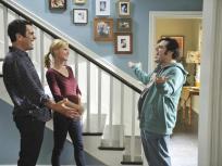 Modern Family Season 3 Episode 9