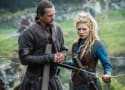 Vikings Season 4 Episode 5 Review: Promised