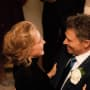 (TALL) Dancing in Celebration - Madam Secretary Season 5 Episode 11