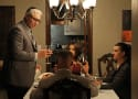 NCIS Review: The Steel Bonds of Blood