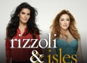 Rizzoli & Isles: Watch Season 5 Episode 4 Online