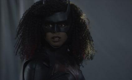 Batwoman Season 2 Episode 11 Review: Arrive Alive