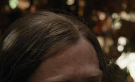 It's a Long Story - Outlander Season 4 Episode 12