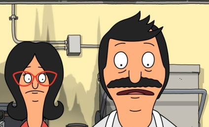 Watch Bob's Burgers Online: Season 11 Episode 6