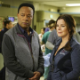 Watch Code Black Online: Season 2 Episode 13