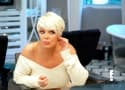 Watch Keeping Up with the Kardashians Online: Trimester Trouble