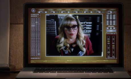 Criminal Minds Sneak Peek: A Mindless Workplace Killer