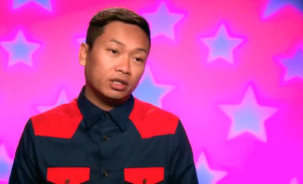 RuPaul's Drag Race All Stars Season 5 Episode 3 Review: Get A Room!