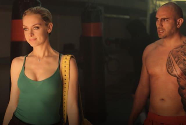 Watch Lost Girl Season 3 Episode 2 Online - TV FanaticLost Girl Dyson S Partner