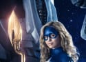 DC Universe at WonderCon: Stargirl Suits Up, Swamp Thing Premiere Date & More!