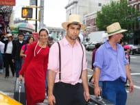 Breaking Amish Season 3 Episode 7