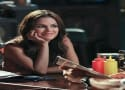 Hart of Dixie Episode Promo: A Mayoral Mess