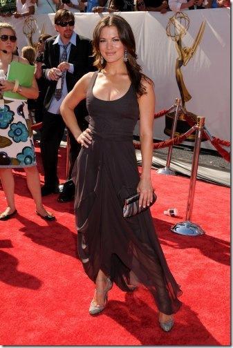 AMC Actress