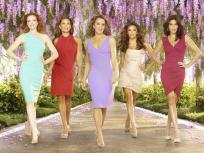 Desperate Housewives Season 7 Episode 19
