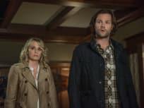 Supernatural Season 14 Episode 5