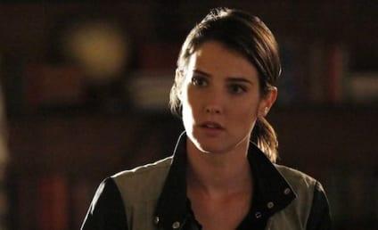 Agents of S.H.I.E.L.D.: Watch Season 1 Episode 20 Online
