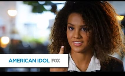 This American Idol Audition Will Make You Cry Real Tears