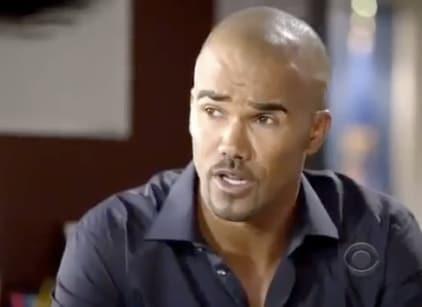 Watch Criminal Minds Season 7 Episode 11 Online