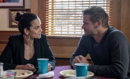 Queen of the South Season 4 Episode 4 Review: La Maldición
