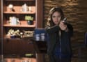 The Vampire Diaries Season 7 Episode 16 Review: Days of Future Past