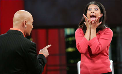 Deal or No Deal: The 100th Episode