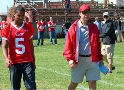 Watch Friday Night Lights Season 4 Episode 10 Online