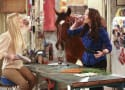 2 Broke Girls: Watch Season 3 Episode 23 Online
