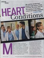 Season 5 TV Guide Scan #2