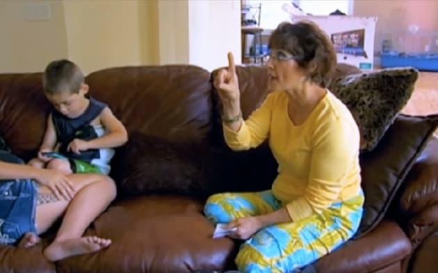 Watch Teen Mom 2 Season 5 Episode 20 Online - Tv Fanatic-7049
