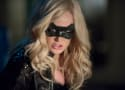 Arrow: Watch Season 2 Episode 14 Online