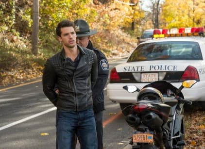 Watch Deception Season 1 Episode 6 Online