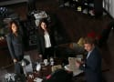 The Mentalist: Watch Season 6 Episode 12 Online