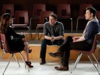Glee Season 6 Episode 7