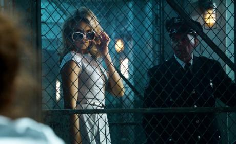 Gotham: 17 Times Barbara Kean Knocked Us Out With Her Style