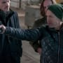 Kill or be Killed - Chicago PD Season 2 Episode 15