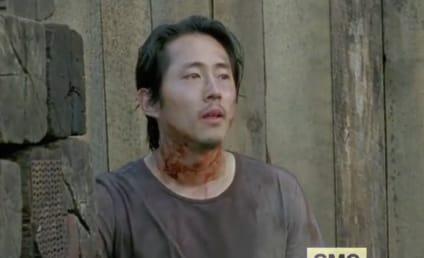 Watch The Walking Dead Online: Season 6 Episode 8