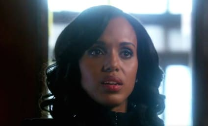 Watch Scandal Online: Season 5 Episode 10