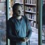 Cole Meets with Cassie - 12 Monkeys Season 1 Episode 3
