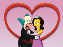 The Simpsons Season 21 Episode 10