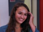 Jazz Jennings - I Am Jazz