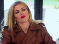 Keeping Up with the Kardashians Season 12 Episode 15