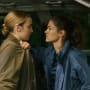 Old Friends - Killing Eve Season 1 Episode 4