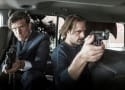 Watch Colony Online: Season 1 Episode 6