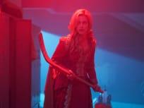 Riverdale Season 3 Episode 20