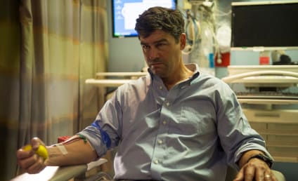 Bloodline Final Season Teaser: Will Sally Die for Her Children?