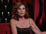 Luann Is Shocked - The Real Housewives of New York City