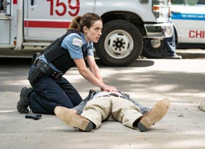 Watch Chicago PD Season 6 Episode 4 Online
