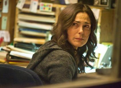 Watch The Killing Season 1 Episode 12 Online